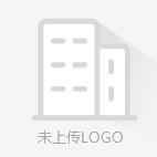 睿迪文化教育培训中心百色校区/平果校区