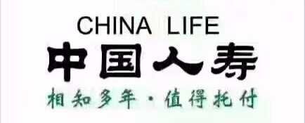 中国人寿平果支公司银保部