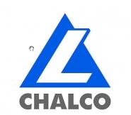 中铝物流集团东南亚国际陆港有限公司
