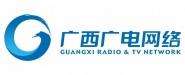广西广播电视信息网络股份有限公司平果分公司