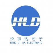 平果县恒丽达电子厂
