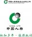 中国人寿保险股份有限公司平果支公司