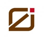 广西平果铝中锦门业有限公司
