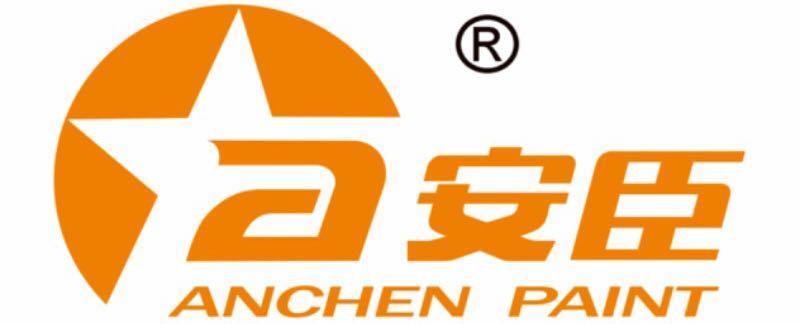 上海瑞河防水集团有限公司