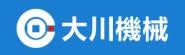 广西平果桂川智能设备有限公司