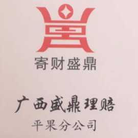 广西最专业最具实力的专业理赔机构