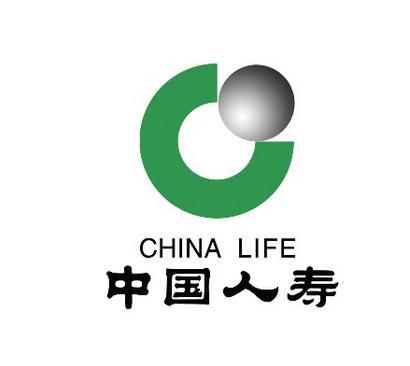 中国人寿平果支公司售后服务部