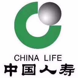 司 中国人寿保险公司一般指本词条 中国人寿保险(集