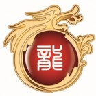 体培跆拳道素质教育中心