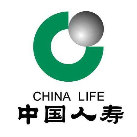 中国人寿保险平果支公司新收展二部