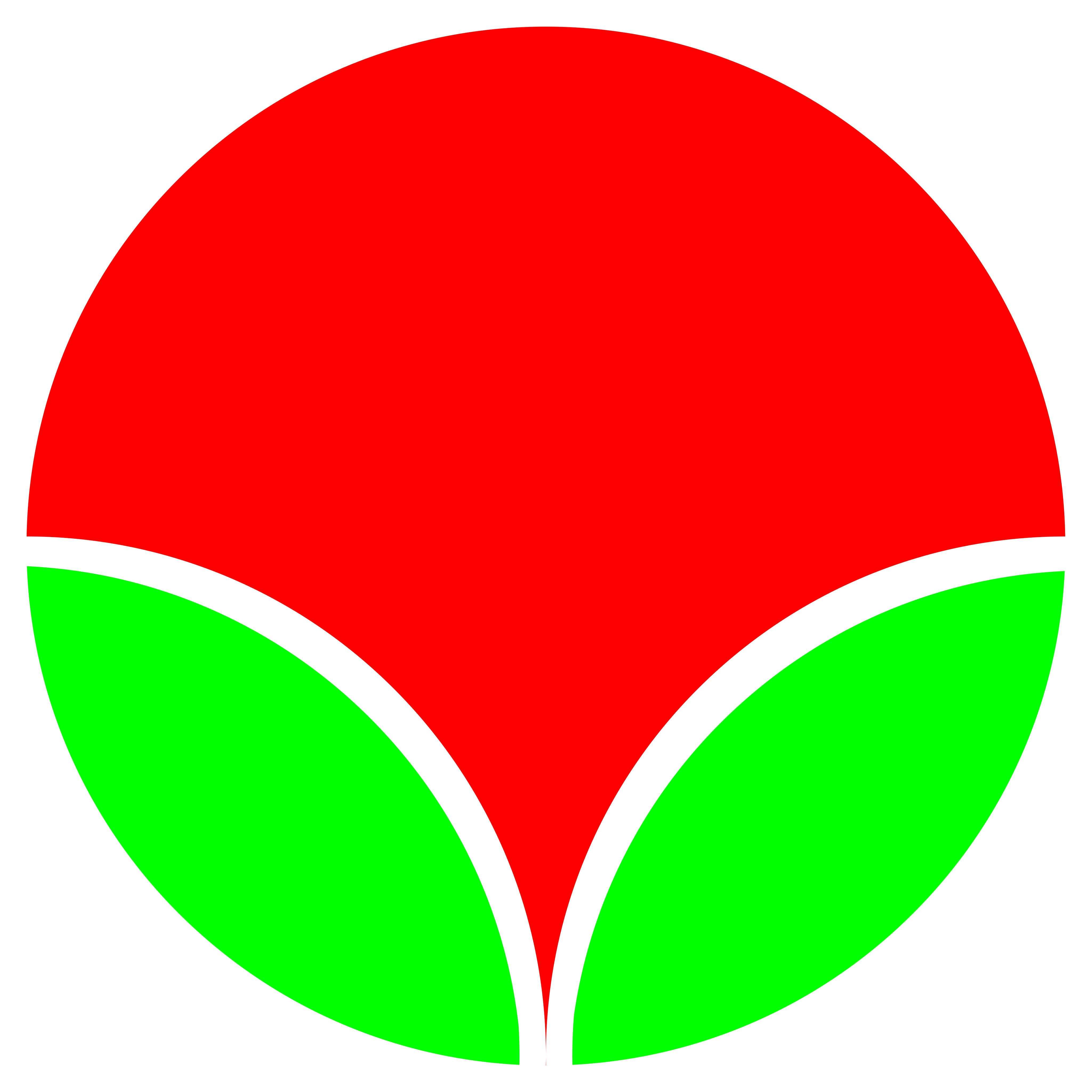 荣旺东方国际小区幼儿园