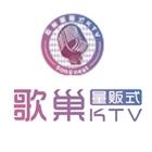 广西歌巢投资有限公司
