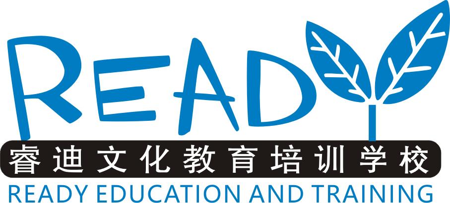 广西平果睿迪文化教育培训学校有限公司