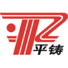 广西平果铝合金精密铸件有限公司