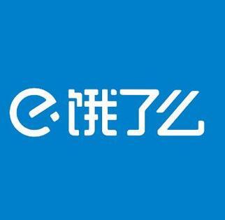 田东万域电子商务有限公司平果分公司