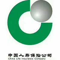 中国人寿平果新收展筹建部