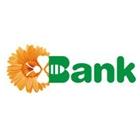 平果國民村鎮銀行