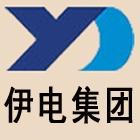 廣西佰辰生物科技有限公司