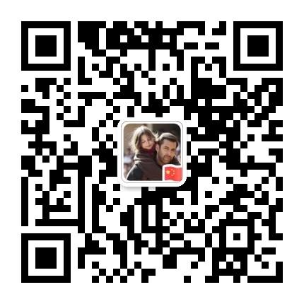 微信图片_20200717144340.jpg