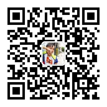 微信图片_20201111181212.jpg